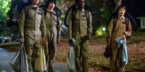 Stranger-Things-Season-2-Picture-09-480x240