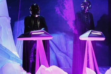 daft-punk-grammy-awards-2017-360x240