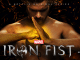 marvels-iron-fist-series-80x60