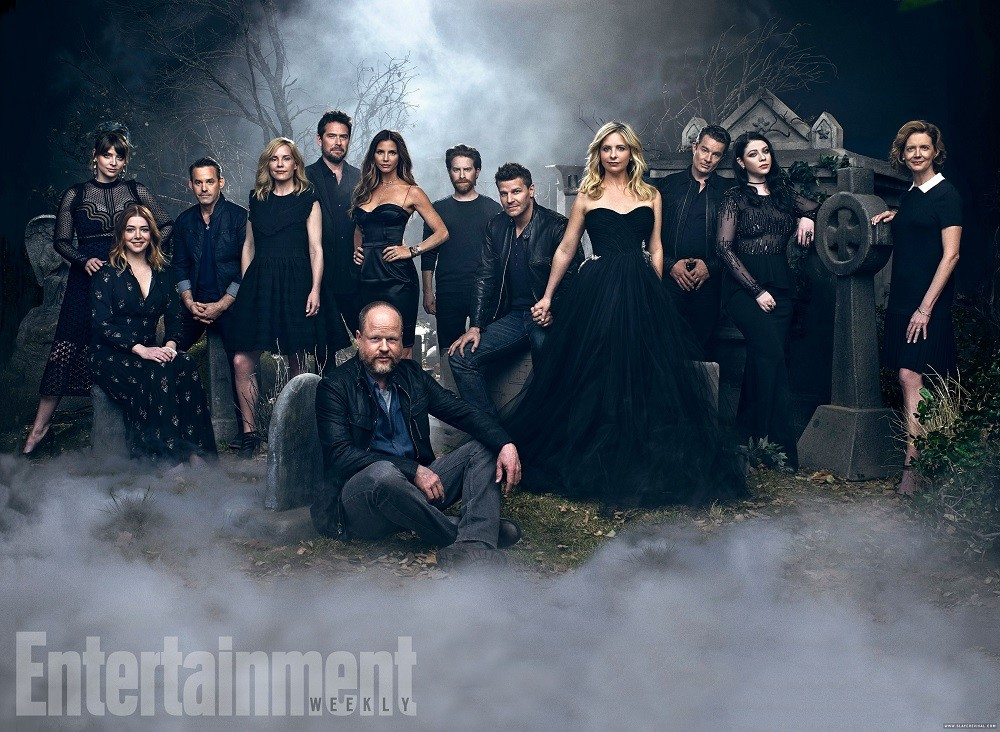 BuffySlays20-Entertainment-Weekly-1