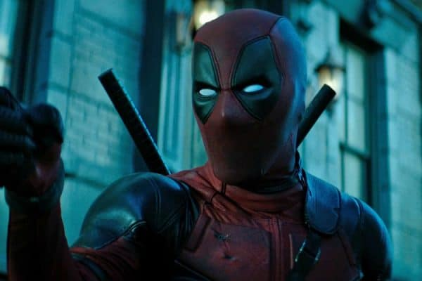 Deadpool-2-Teaser-600x400
