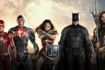 Justice-League-2017-Movie-Picture-04-360x240