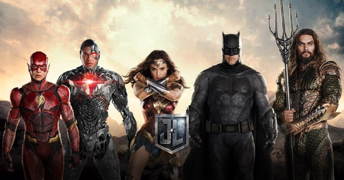 Justice-League-2017-Movie-Picture-04