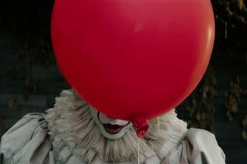 Stephen-King's-IT-2017-Movie-Picture-03-360x240