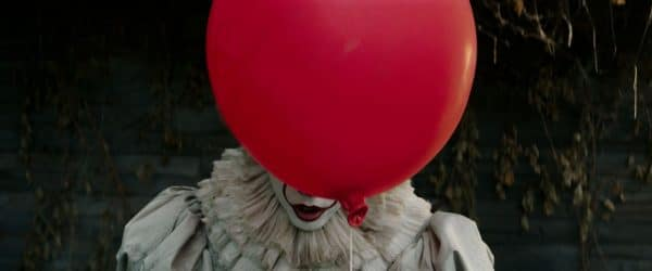 Stephen-King's-IT-2017-Movie-Picture-03-600x250