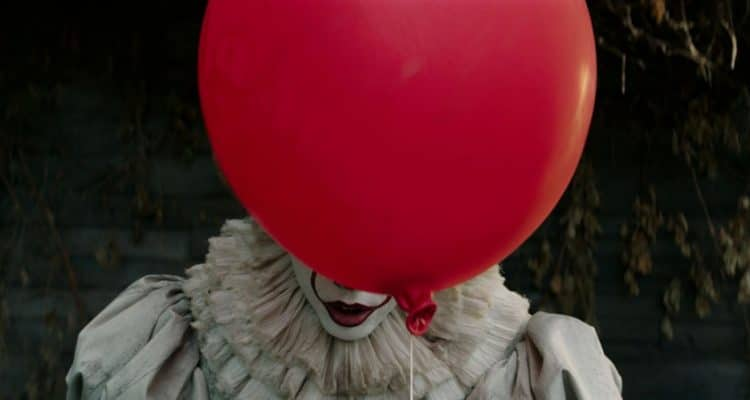 Stephen-King's-IT-2017-Movie-Picture-03-750x400