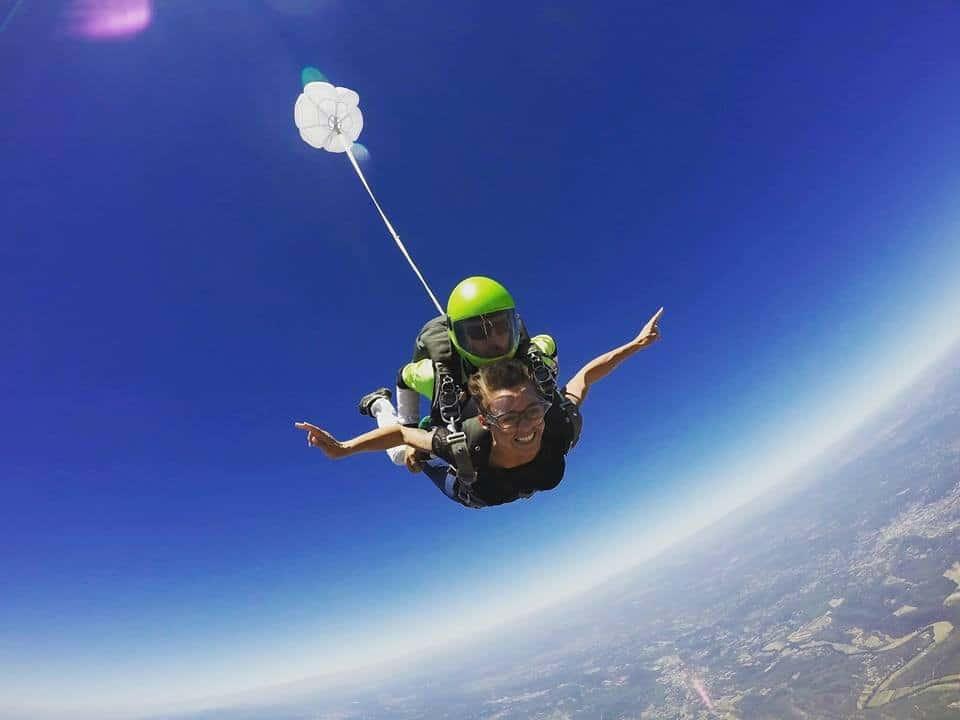 Victoria-Alouqua-Parachute