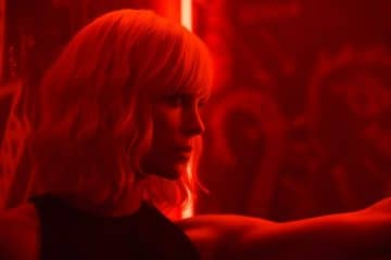 Atomic-Blonde-2017-Movie-Picture-01-360x240