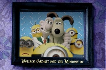 Cheese-Trouble-mashup-Wallace-Gromit-Minions-360x240