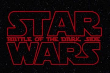 Star-Wars-Battle-of-the-Dark-Side-360x240