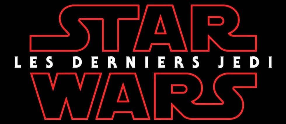 Star-Wars-Les-Derniers-Jedi
