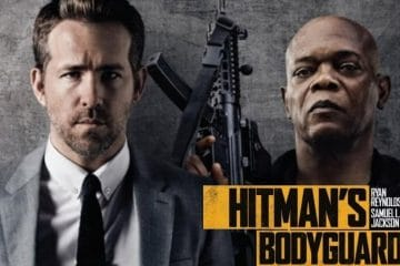 The-Hitman's-Bodyguard-360x240