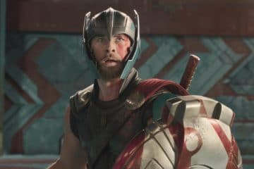 Thor-Ragnarok-2017-Movie-Picture-01-360x240