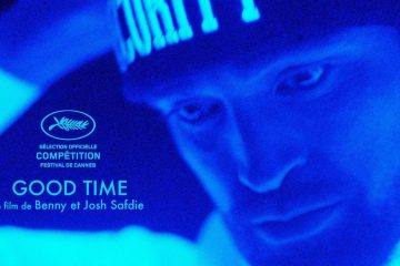 Good-Time-Movie-Picture-01-360x240