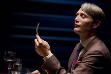 Hannibal-Series-Picture-05-360x240