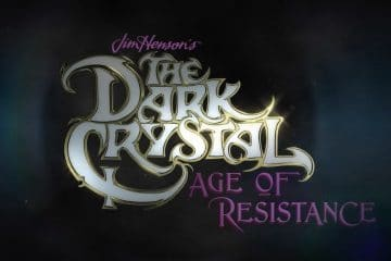 The-Dark-Crystal-Age-of-Resistance-360x240
