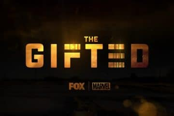 The-Gifted-Fox-Marvel-Banner-360x240