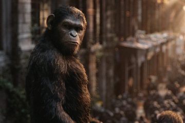 War-for-the-Planet-of-the-Apes-Movie-Picture-01-360x240