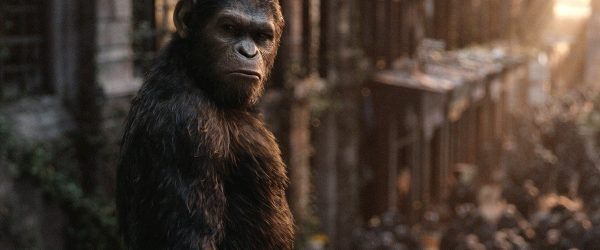 War-for-the-Planet-of-the-Apes-Movie-Picture-01-600x250