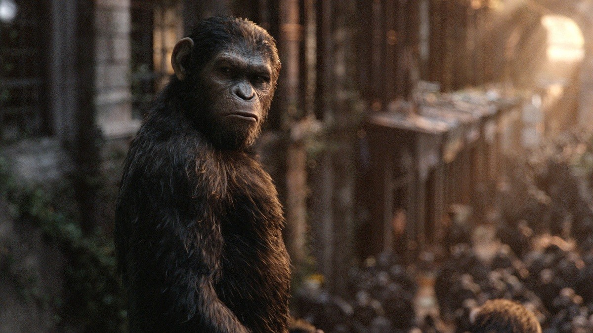 War-for-the-Planet-of-the-Apes-Movie-Picture-01