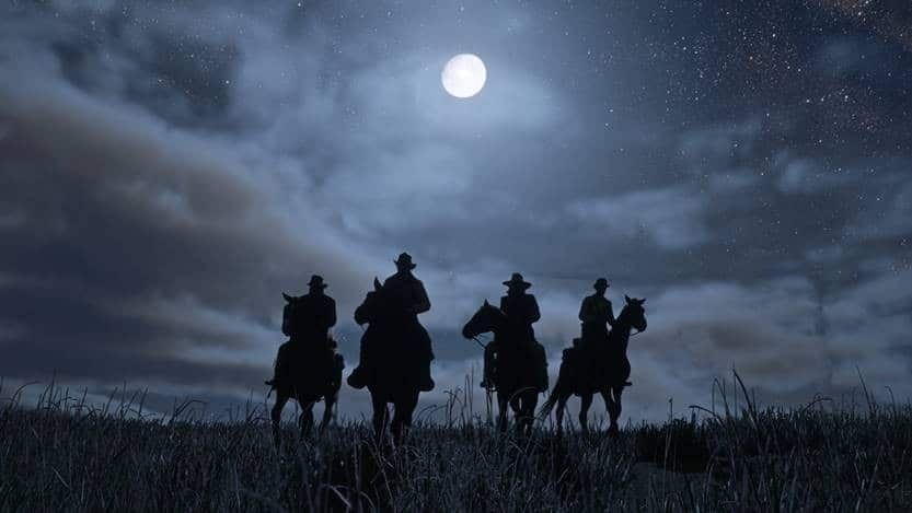 red-dead-redemption-2-screenshot-07  red-dead-redemption-2-screenshot-06  red-dead-redemption-2-screenshot-05  red-dead-redemption-2-screenshot-04  red-dead-redemption-2-screenshot-03  red-dead-redemption-2-screenshot-02  red-dead-redemption-2-screenshot-01