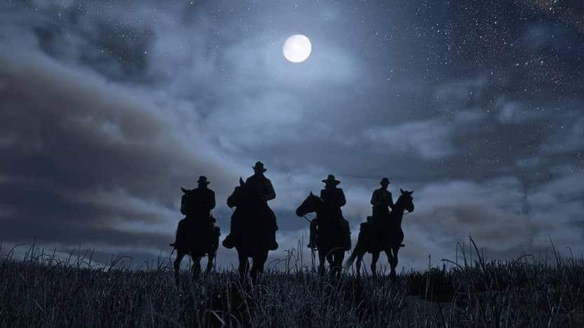 red-dead-redemption-2-screenshot-01