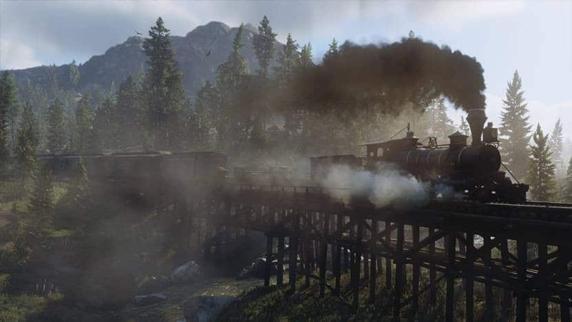 red-dead-redemption-2-screenshot-05