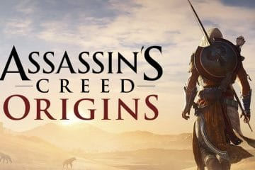 Assassins-Creed-Origins-360x240