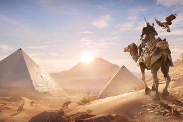Assassins-Creed-Origins-E3-2017-360x240