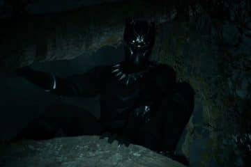 Black-Panther-Movie-Picture-01-360x240