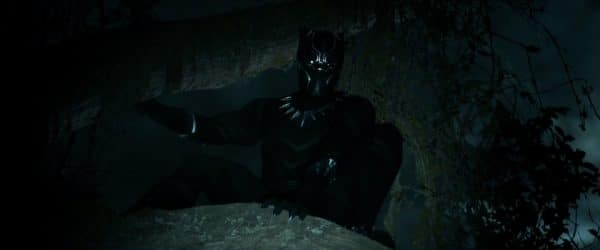 Black-Panther-Movie-Picture-01-600x250
