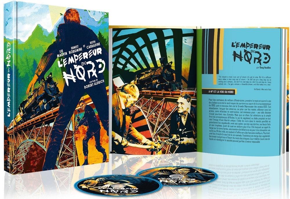 LEmpereur-du-Nord-Blu-Ray-DVD