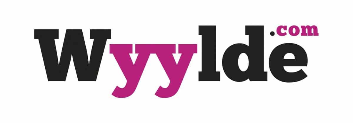 Benjamin-Warlop  Wyylde-LEmission  Logo-Wyylde