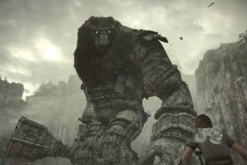 Shadow-of-the-Colossus-E3-2017-360x240
