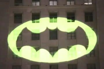 bat-signal-los-angeles-360x240