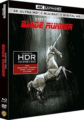 Blade-Runner-35-anniversary