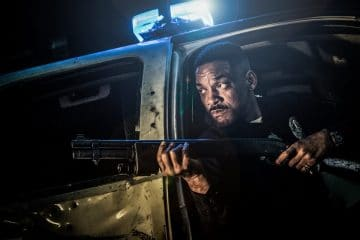 Bright-Will-Smith-360x240