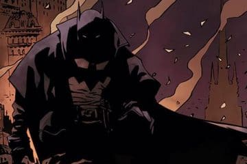 Gotham-by-Gaslight-Comics-360x240