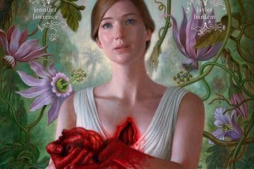 Mother-Darren-Aronofsky-360x240