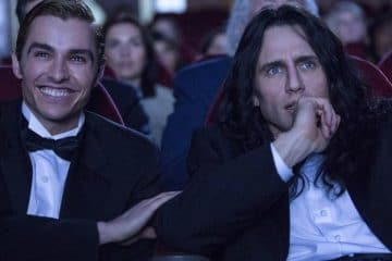 The-Disaster-Artist-James-Franco-360x240