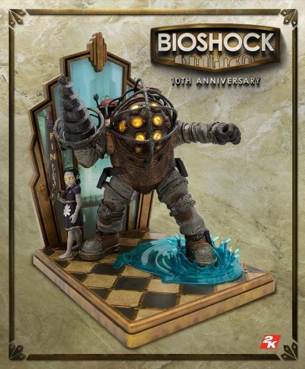 Bioshock-The-Collection-10th-Anniversary