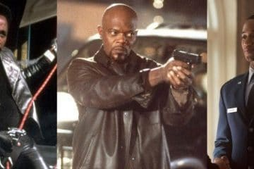 Jessie-T-Usher-is-the-Son-of-Shaft-360x240