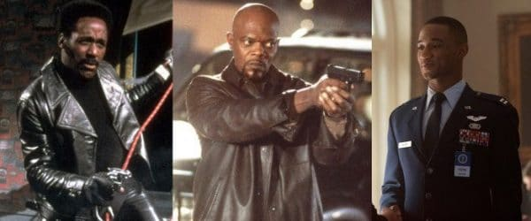 Jessie-T-Usher-is-the-Son-of-Shaft-600x250