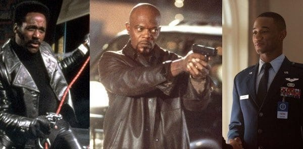 Jessie-T-Usher-is-the-Son-of-Shaft-600x296