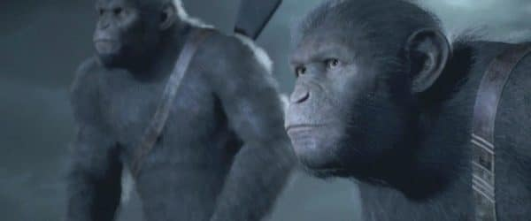 Planet-of-the-Apes-Last-Frontier-600x250