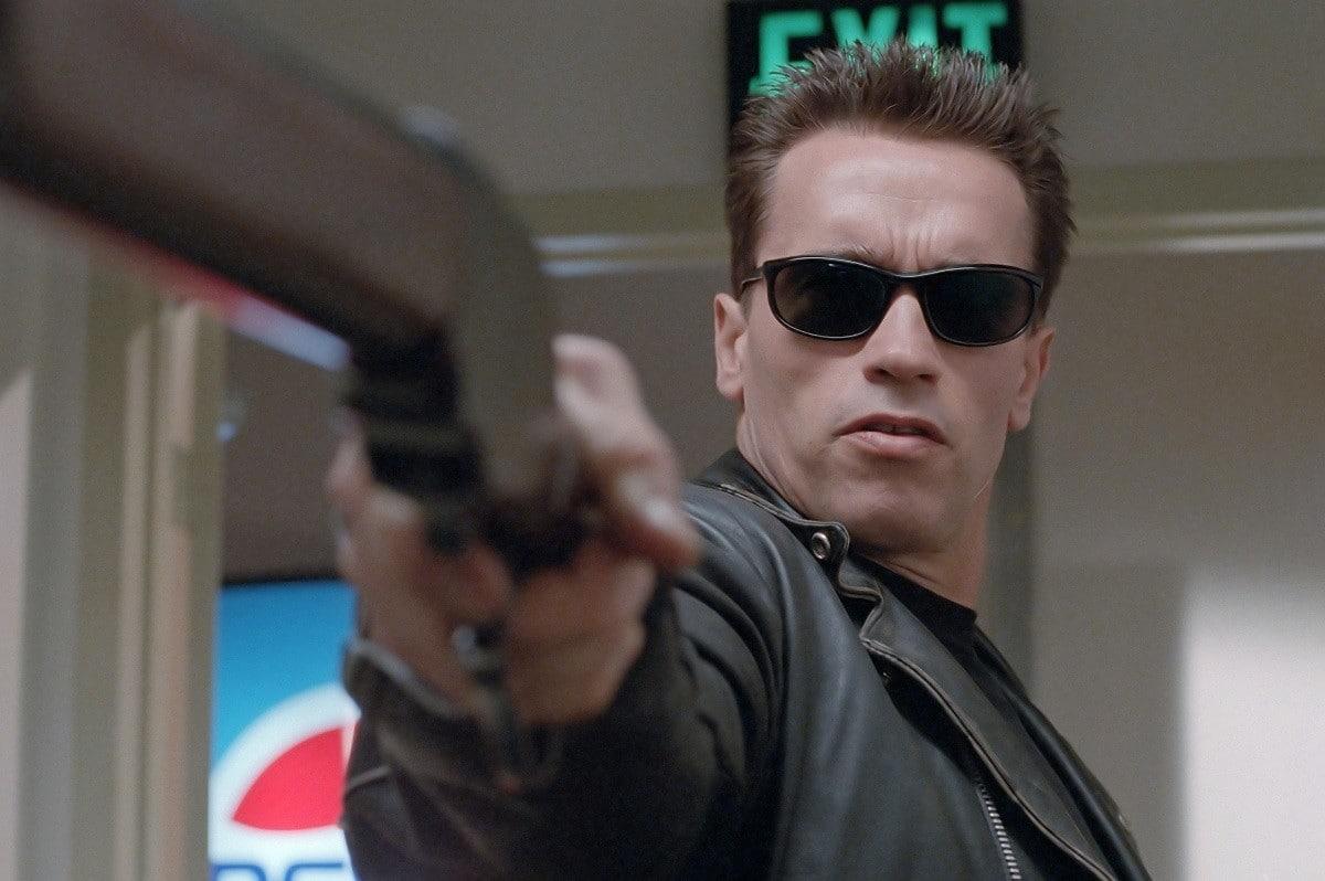 Terminator-2-4K