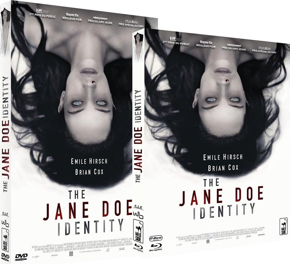 The-Jane-Doe-Identity-DVD-Blu-Ray