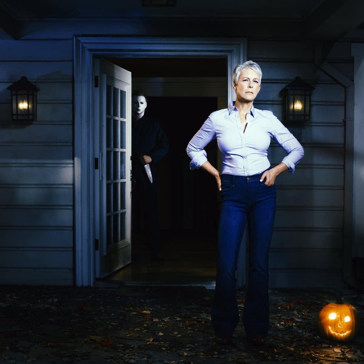 Halloween-2018-Jamie-Lee-Curtis