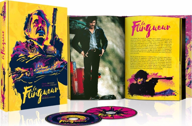 Le-Flingueur-Blu-Ray
