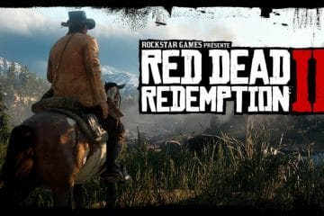 Red-Dead-Redemption-2-bande-annonce-officielle-360x240